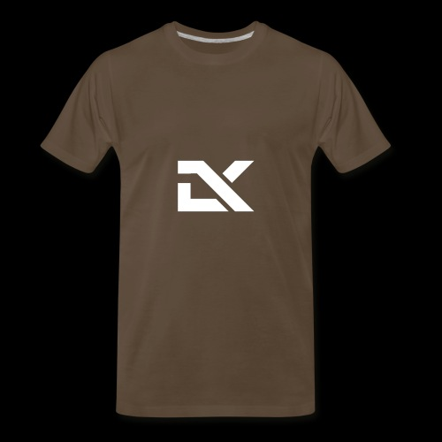 DESIRE KINGDOM - Men's Premium T-Shirt