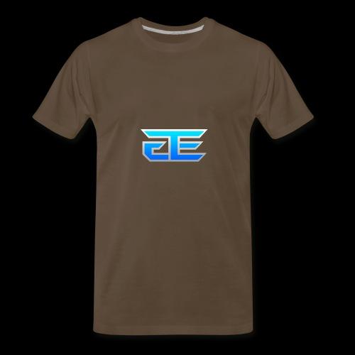 Exact Gaming - Men's Premium T-Shirt