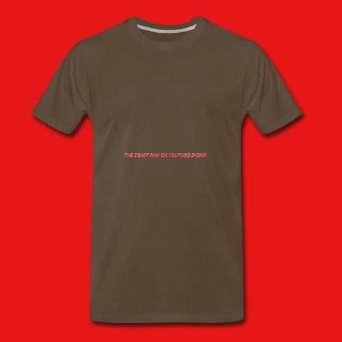 IMG 1726 - Men's Premium T-Shirt