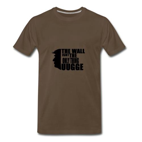 Trump Meme - Men's Premium T-Shirt