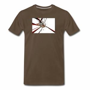 G-vestiment - Men's Premium T-Shirt