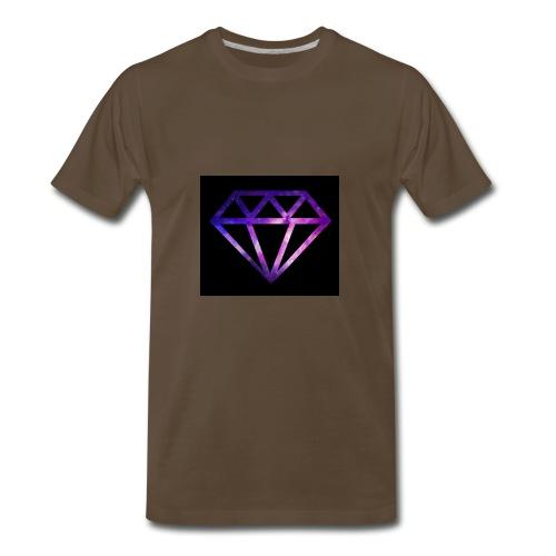 SammyYT - Men's Premium T-Shirt