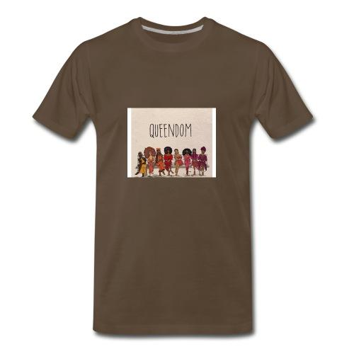 IMG 4100 - Men's Premium T-Shirt