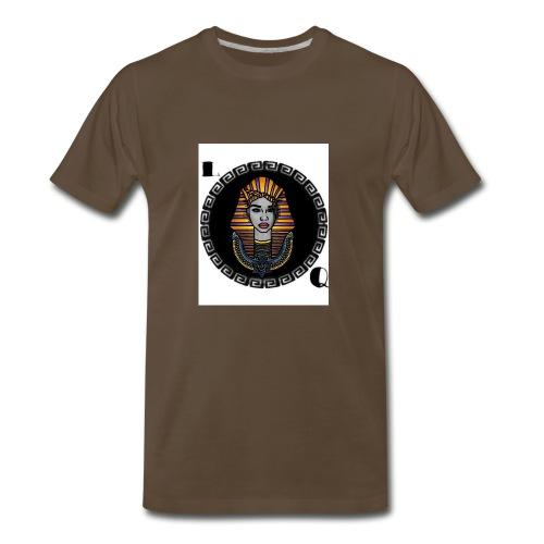 CCDD84AF 057F 4827 B92C 23920CFBCCC9 - Men's Premium T-Shirt
