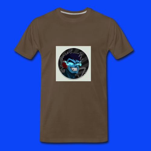gamer clothes - Men's Premium T-Shirt