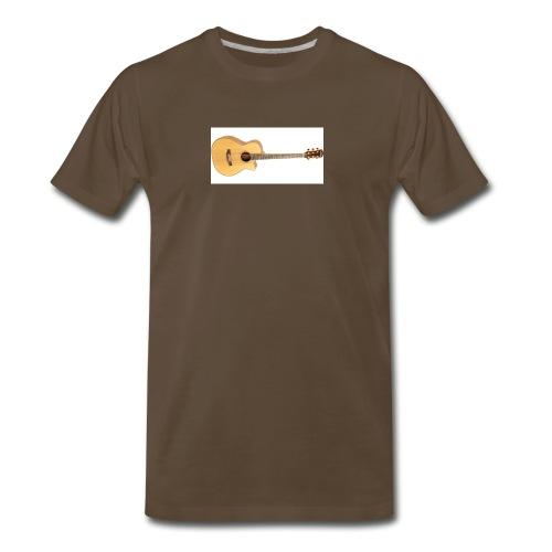 VH Gear - Men's Premium T-Shirt