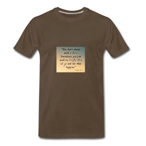 IMG 6226 2 - Men's Premium T-Shirt