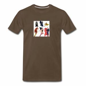 IMG 1323 - Men's Premium T-Shirt