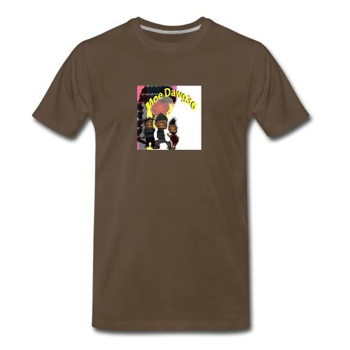 16177511 1233013480068947 8177316085302615098 - Men's Premium T-Shirt