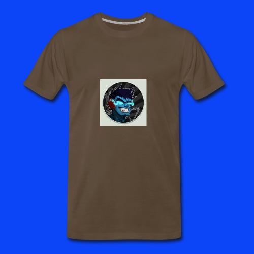 gamer clothes - Men's Premium T-Shirt