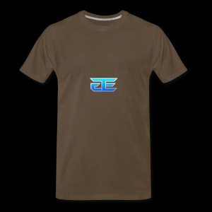 Exact Gaming - Men's Premium T-Shirt
