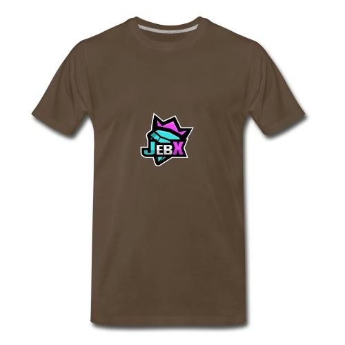 Jebx - Men's Premium T-Shirt