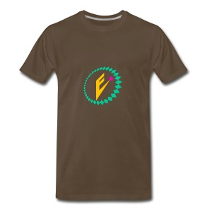 Everlasting - Men's Premium T-Shirt