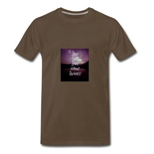 Samsung Cases - Men's Premium T-Shirt