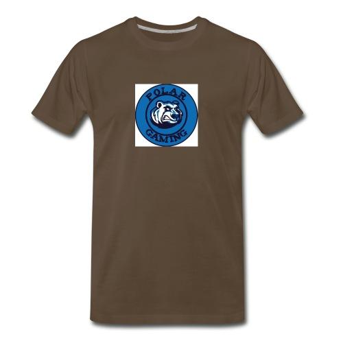 POLARG - Men's Premium T-Shirt