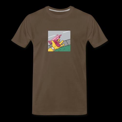 IMG 0711 - Men's Premium T-Shirt