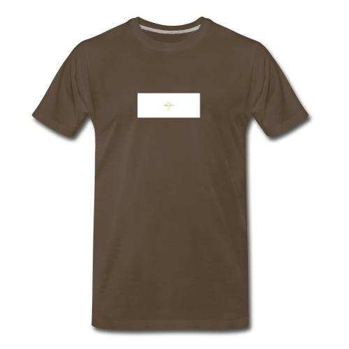 Sophia_Gamings Merch - Men's Premium T-Shirt