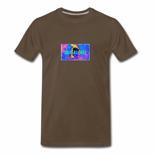 Screenshot 2017 07 22 23 13 37 - Men's Premium T-Shirt