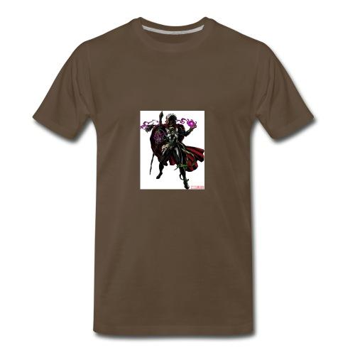 21231608 1642582582432161 1705810839309351233 n - Men's Premium T-Shirt