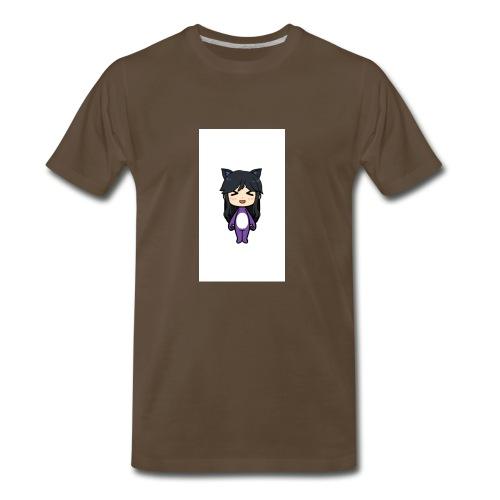 Screenshot2 - Men's Premium T-Shirt