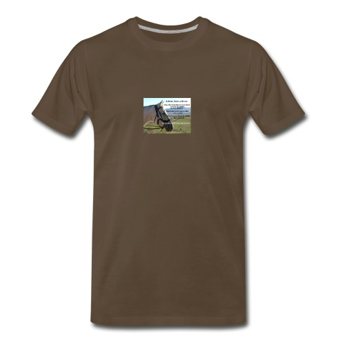 IMG 5485 - Men's Premium T-Shirt
