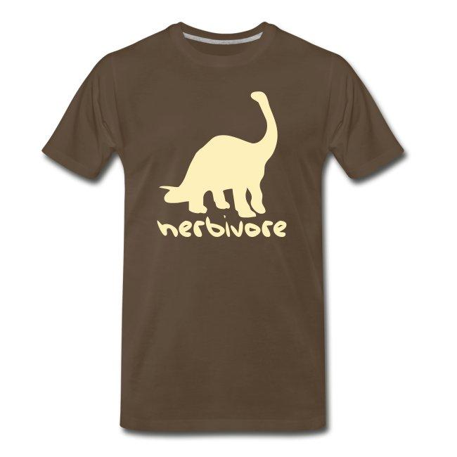 Dinosaur Herbivore
