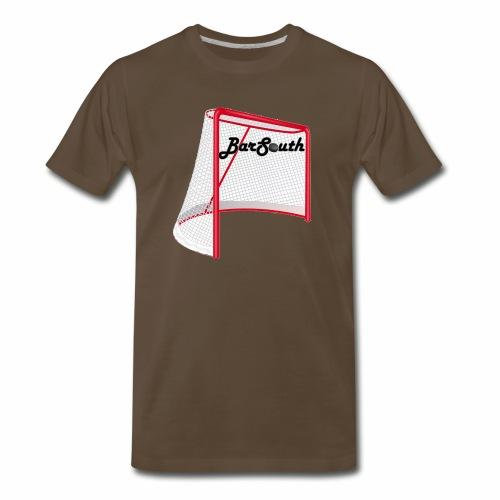 BarSouth - Men's Premium T-Shirt