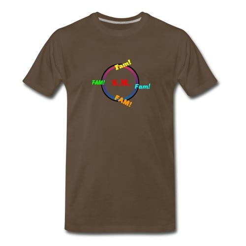 download 20190204 162704 - Men's Premium T-Shirt