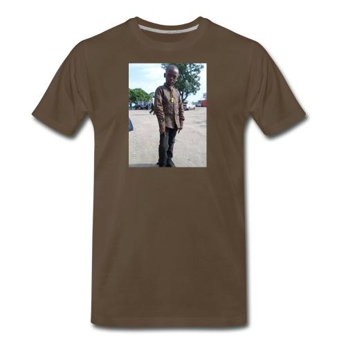 11051748 140498729644468 7312321046172923969 o - Men's Premium T-Shirt
