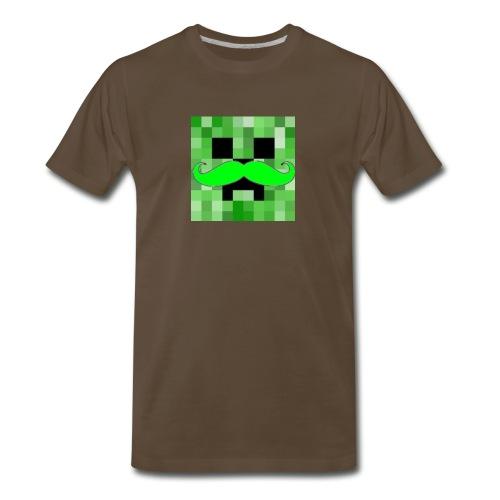Avatar - Men's Premium T-Shirt