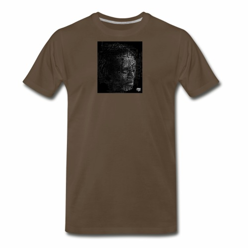 Gregory N Minsta - Men's Premium T-Shirt