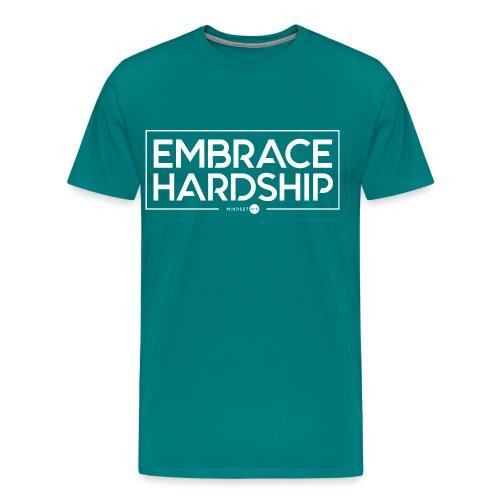 mindset rxd t shirt design 01 1 - Men's Premium T-Shirt