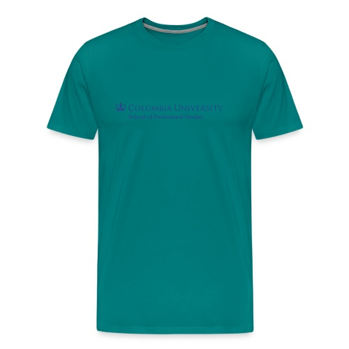 flowymuscletank - Men's Premium T-Shirt