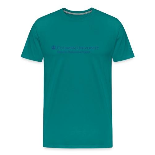 flowymuscletank - Men's Premium T-Shirt