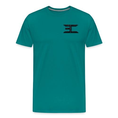 EveryDay Crew - Men's Premium T-Shirt