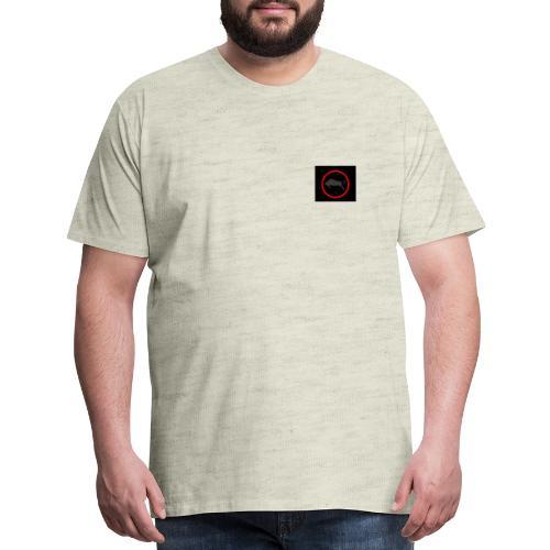 Marligno - Men's Premium T-Shirt