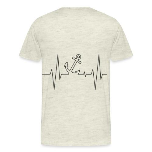Hope Association - Men's Premium T-Shirt