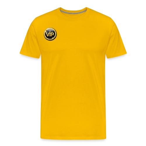 cat mierch - Men's Premium T-Shirt