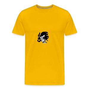 Chaos - Men's Premium T-Shirt
