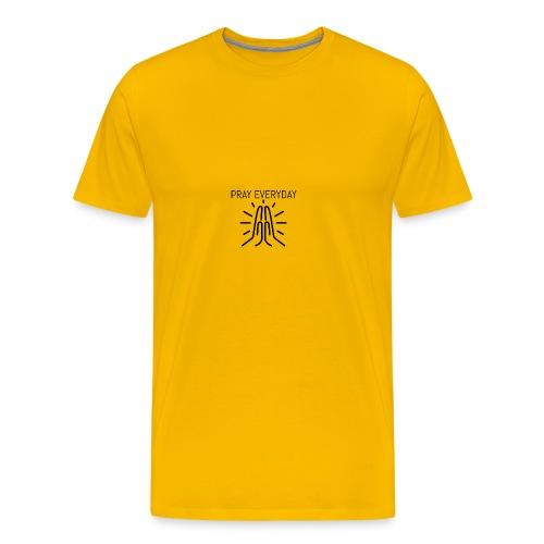 Logomakr_8bJ6Cm - Men's Premium T-Shirt
