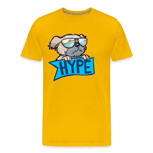 5537284 13587070 1 - Men's Premium T-Shirt