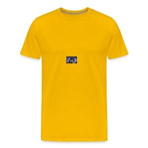 download 3 - Men's Premium T-Shirt