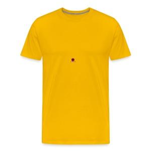 85f57353 a2dd 4b92 91dd d350c36d5754 - Men's Premium T-Shirt