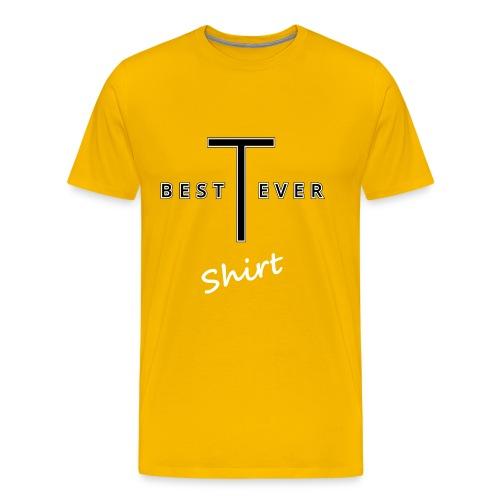 13715600 d - Men's Premium T-Shirt