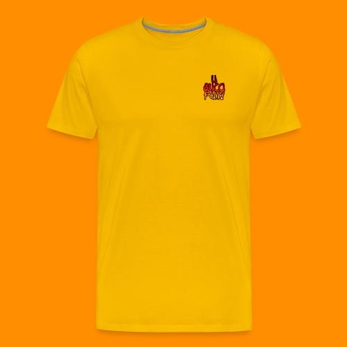 coollogo com 28293477 - Men's Premium T-Shirt