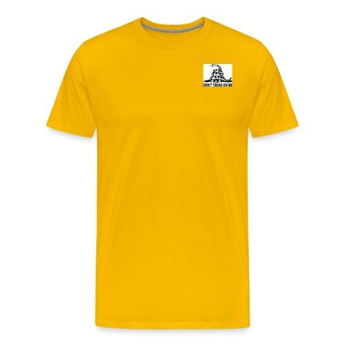 IMG 6051 - Men's Premium T-Shirt