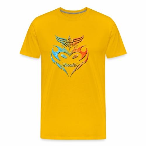 Caesar's Victory - Men's Premium T-Shirt