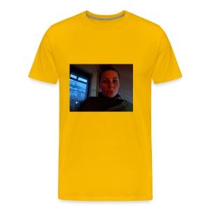 1514113169926 1393520185 - Men's Premium T-Shirt