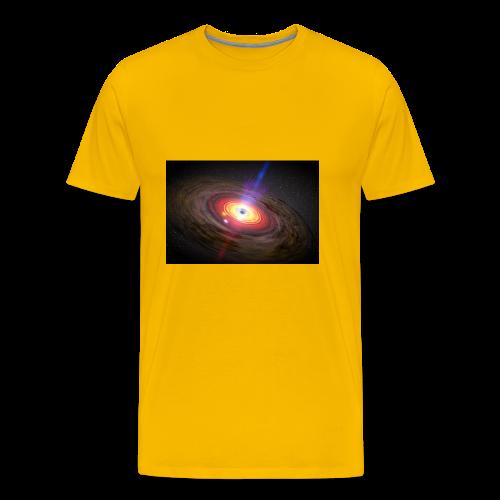 Galasexy - Men's Premium T-Shirt