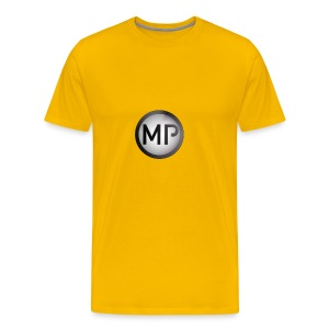 Madness Productions - Men's Premium T-Shirt